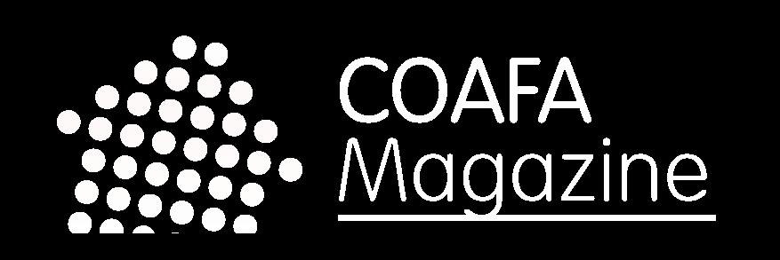 COAFA Magazine