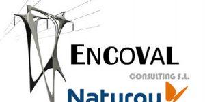 Logo-Encoval