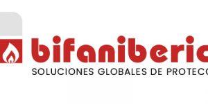 logo_bifan