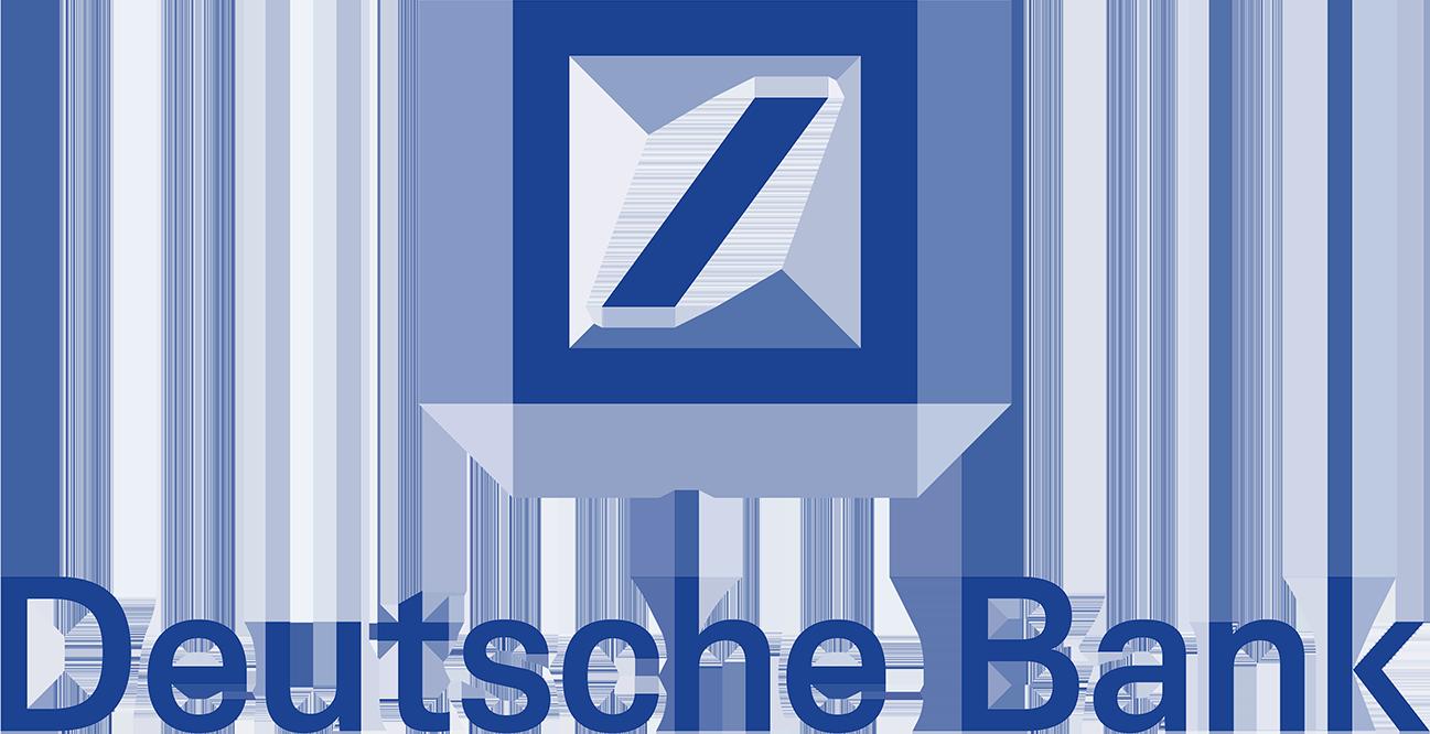 DB-Logo-cuadrado-blue